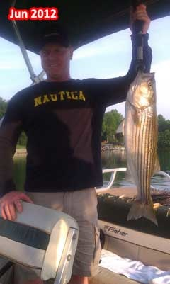fishing-charters-smith-mountain-lake