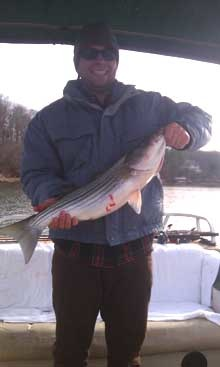 smith-mountain-lake-fishing-guide