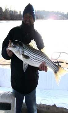 sml-fishing-charters
