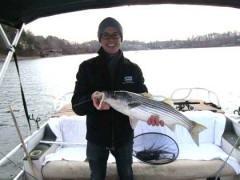 sml-fishing-guide