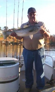 fishing-charters-smith-mountain-lake