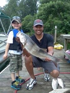 fishing-sml