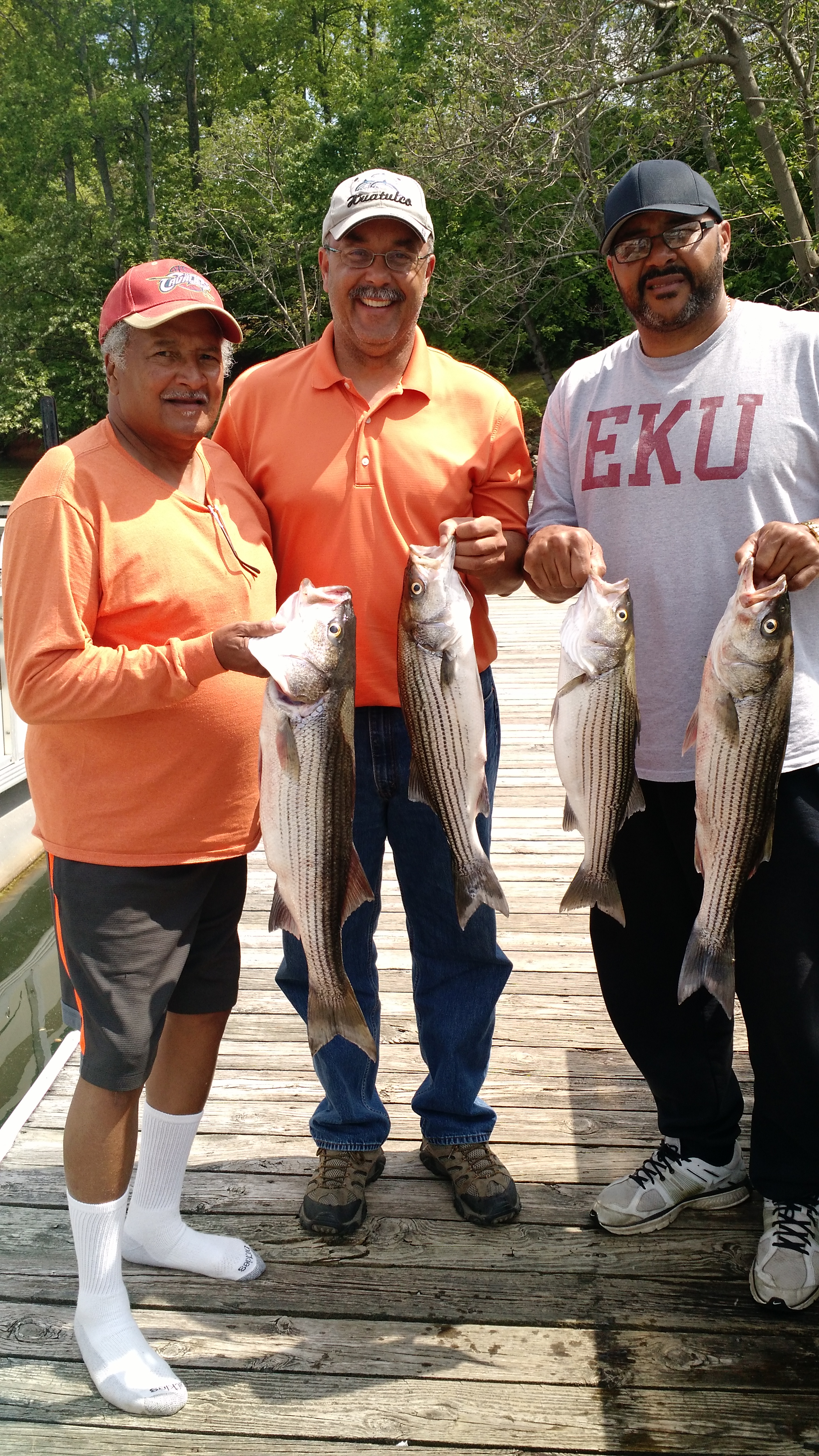 Smith Mountain Lake fishing.jpg