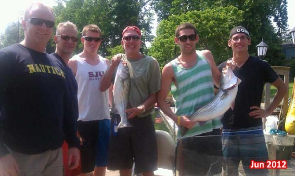 fishing-charter-smith-mountain-lake
