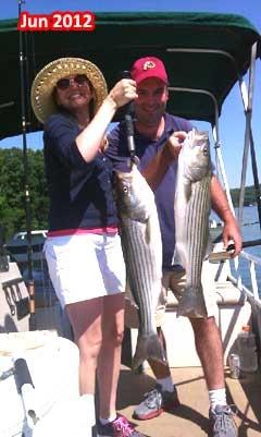 fishing-guide-smith-mountain-lake