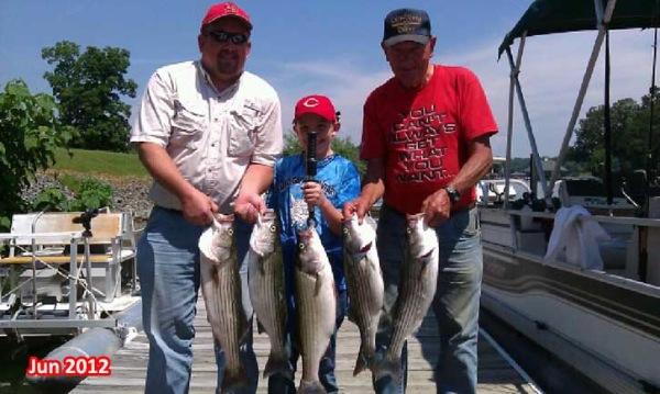 smith-mountain-lake-fishing-charter