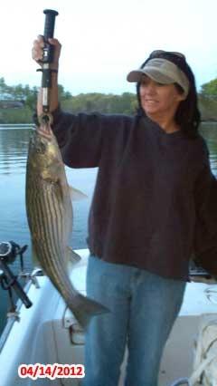smith-mountain-lake-fishing