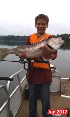 sml-fishing-charter