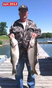 fishing-guides-smith-mountain-lake