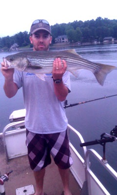 smith-mountain-lake-fishing-charters