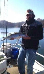 fishing-charter-smith-mountain-lake