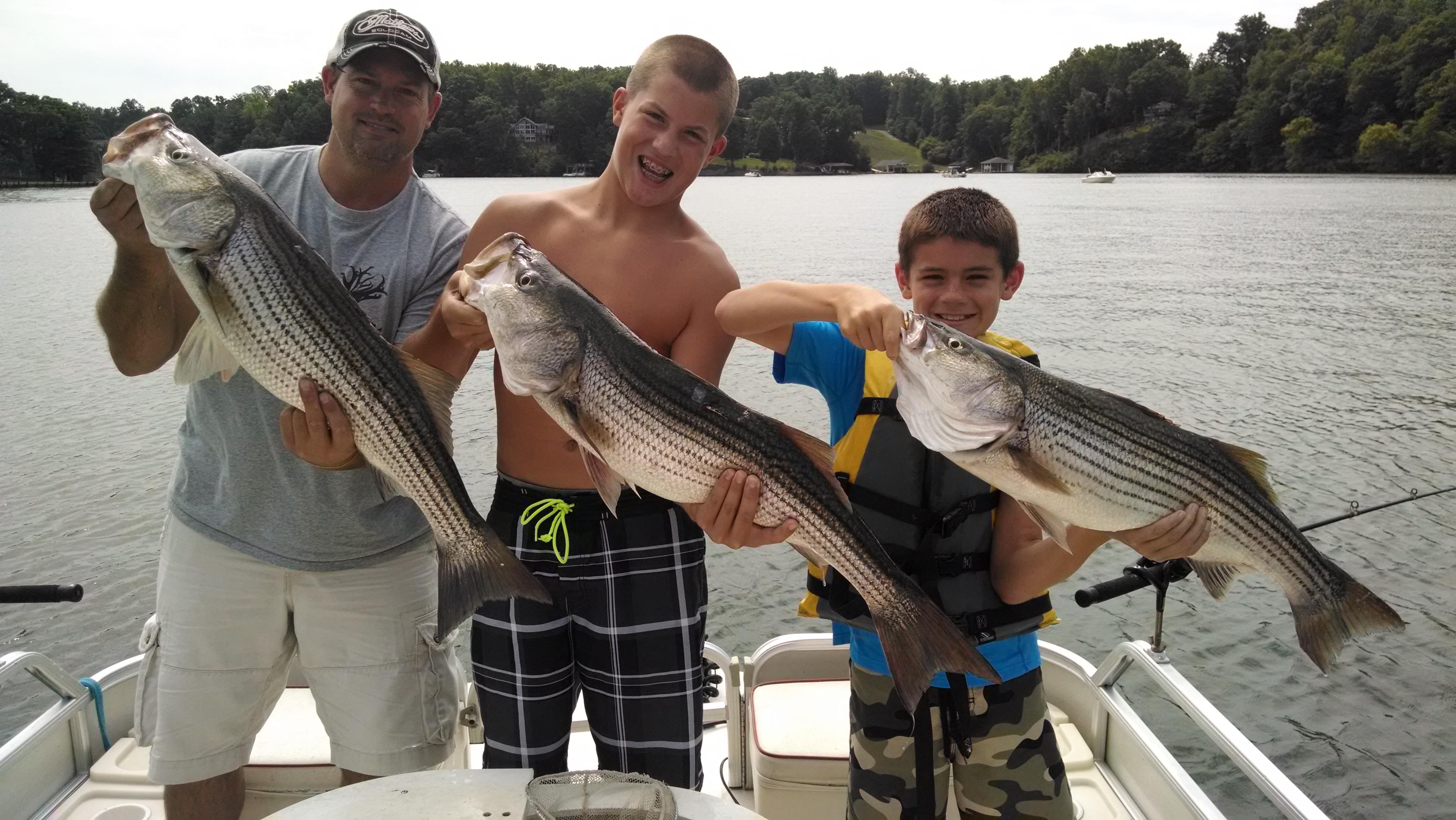 smith-mountain-lake-fishing-charters